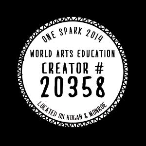 Creator #20358