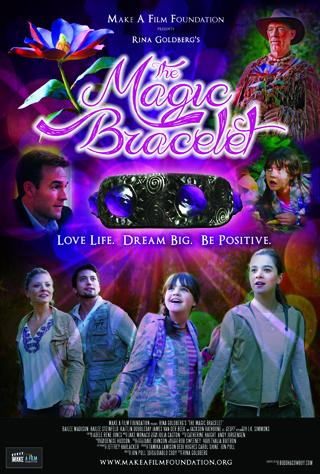 magic-bracelet_bcp4_320