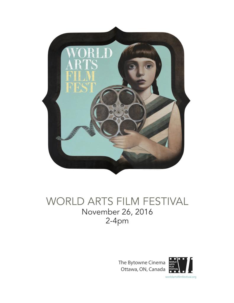 worldartsfilm-festival-poster-canada_image