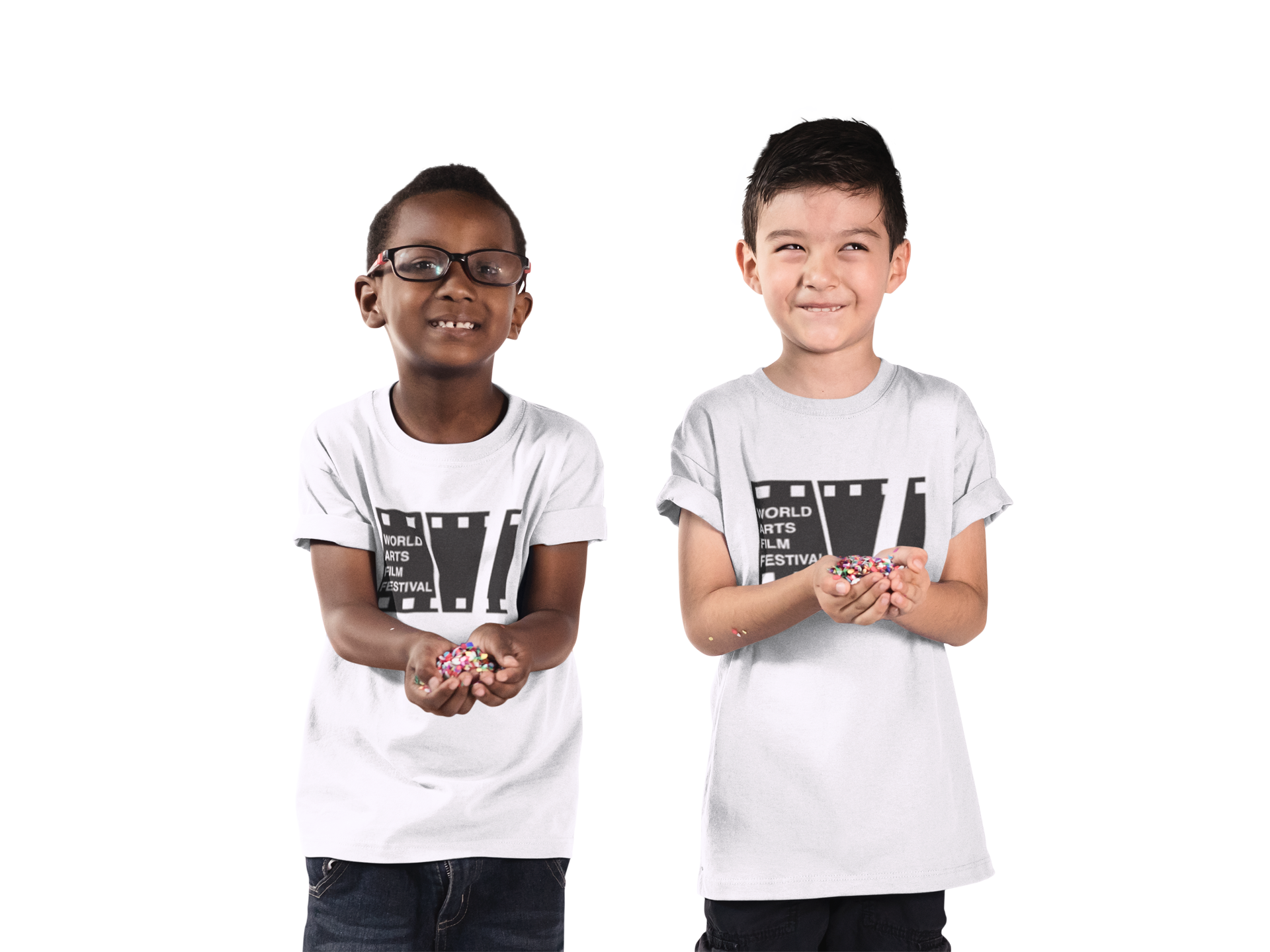 waf4 teespring kids 2